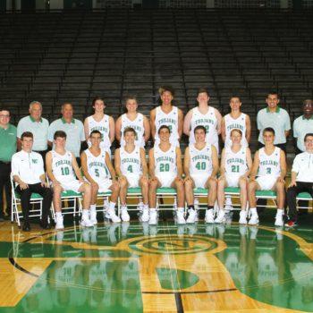 Boys Varsity Basketball Full (2)