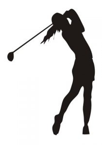 Female-Golfer-Silhouette-4-Small-210×300