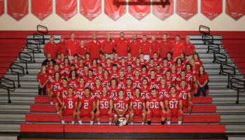 JV-V Football 2 Prog Pic